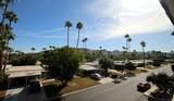 2301 Skyview Drive - Photo 26