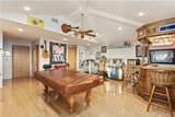 343 Oak Knoll Drive - Photo 24
