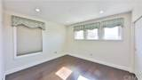 18225 Wellington Lane - Photo 40