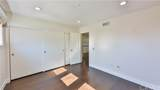 18225 Wellington Lane - Photo 41