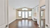 18225 Wellington Lane - Photo 42