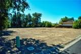 8541 Paradise Valley Boulevard - Photo 4