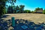8541 Paradise Valley Boulevard - Photo 5