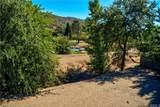8541 Paradise Valley Boulevard - Photo 6