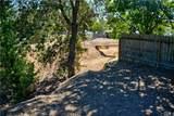 8541 Paradise Valley Boulevard - Photo 7