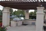 731 Palo Alto Court - Photo 31