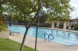 731 Palo Alto Court - Photo 34