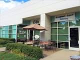 43357 Business Park Drive - Photo 1