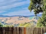 254 Mountain View Street - Photo 1