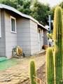 254 Mountain View Street - Photo 40
