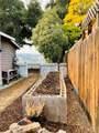 254 Mountain View Street - Photo 43