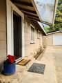 254 Mountain View Street - Photo 45