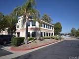 43513 Ridge Park Drive - Photo 3