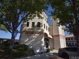 43513 Ridge Park Drive - Photo 4
