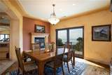 6285 Playa Vista Place - Photo 10