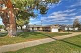 930 Fern Avenue - Photo 2