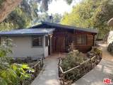 653 Old Topanga Canyon Road - Photo 2