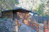 653 Old Topanga Canyon Road - Photo 11