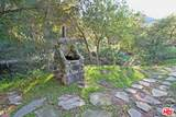 653 Old Topanga Canyon Road - Photo 13