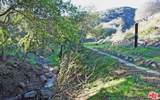 653 Old Topanga Canyon Road - Photo 14