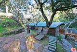 653 Old Topanga Canyon Road - Photo 18