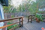 653 Old Topanga Canyon Road - Photo 19