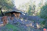 653 Old Topanga Canyon Road - Photo 10