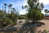 39125 Vista Dunes Road - Photo 18
