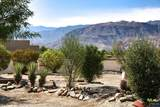39125 Vista Dunes Road - Photo 4