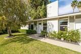 2939 Cottonwood Court - Photo 1