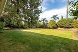 2939 Cottonwood Court - Photo 27