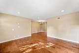 2939 Cottonwood Court - Photo 8