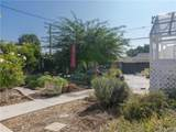 13018 Rosecrans Avenue - Photo 20