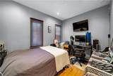 1140 66th Street - Photo 13