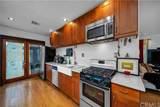 1140 66th Street - Photo 4