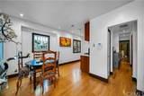 1140 66th Street - Photo 6