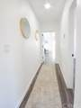 317 Clarion Drive - Photo 13