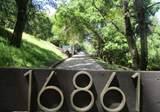 16861 Sheldon Road - Photo 6