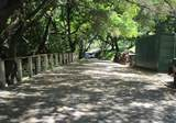 16861 Sheldon Road - Photo 9