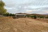 34314 Desert Road - Photo 34