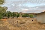 34314 Desert Road - Photo 35