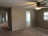 31822 Sandhill Lane - Photo 11