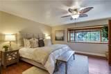 5092 Fairway View Drive - Photo 15