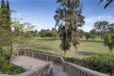 5092 Fairway View Drive - Photo 30