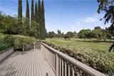5092 Fairway View Drive - Photo 31