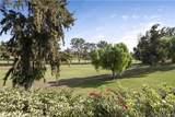 5092 Fairway View Drive - Photo 32