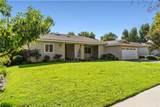 23318 Ladrillo Street - Photo 1