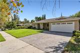 23318 Ladrillo Street - Photo 2