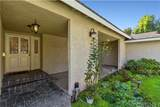 23318 Ladrillo Street - Photo 3