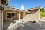 23318 Ladrillo Street - Photo 30
